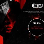 Best Little Horror House: Wes Craven's New Nightmare