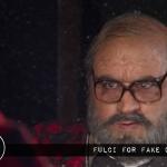 Reel Review: Fulci For Fake (2019)