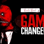 Thematic Thread: Game Changers