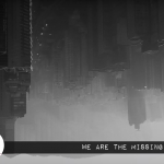 Reel Review: We Are the Missing (2020)