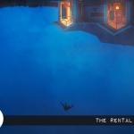 Reel Review: The Rental (2020)