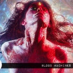 Reel Review: Blood Machines (2019)