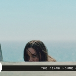 Reel Review: The Beach House (2019)