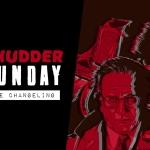 Shudder Sunday: The Changeling (1980)