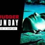 Shudder Sunday: Dead & Buried (1981)