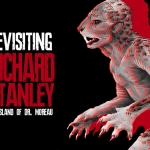 Revisiting Richard Stanley: The Island of Dr. Moreau (1996)
