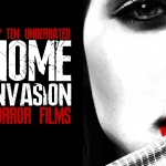 Top Ten Underrated Home Invasion Horror Films