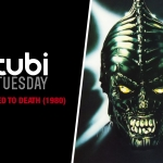 Tubi Tuesday: Scared to Death (1980)