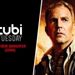 Tubi Tuesday: The New Daughter (2009)