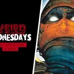 Weird Wednesday: The Awakening (1980)