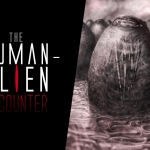 The Consequences of the Human-Alien Encounter
