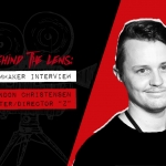 Behind the Lens: Interview With Brandon Christensen