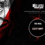 Best Little Horror House: Last Shift (2014)