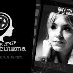Couch Trip Cinema: Brea Grant