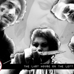 Digging Deep: The Last House on the Left