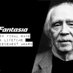 Fantasia 2020 Final Wave Announced