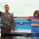 Fantasia Film Fest: Dinner in America (2020)