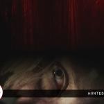 Fantasia Film Fest: Hunted (2020)