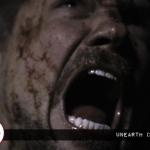 Fantasia Film Fest: Unearth (2020)
