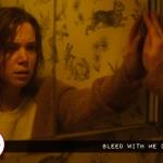 Fantasia Film Festival: Bleed With Me (2020)