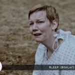 Fantasia Film Festival: Sleep (Schlaf) (2020)