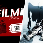 Reel Review: Sputnik (2020)