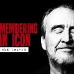Remembering Wes Craven: 10 Films We Love