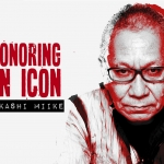 Honoring an Icon: 14 Must See Miike Films