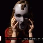 "In Defense of: ""Scream: The TV Series"""