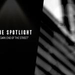 Indie Spotlight: The Dark End of the Street (2020)