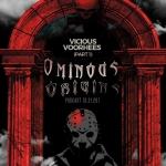 Ominous Origins: Vicious Voorhees (Part 1)