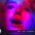 Reel Review: She Dies Tomorrow (2020)
