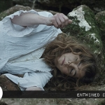 Reel Review: Entwined (2020)