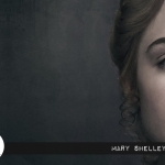 Reel Review: Mary Shelley (2018)