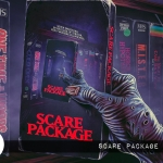 Reel Review: Scare Package (2019)