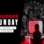 Shudder Sunday: In Search of Darkness (2020)