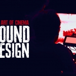 Sound Design Brings Horror Movies To Life