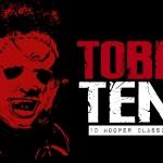 Tobe Hooper: Ten Essential Films
