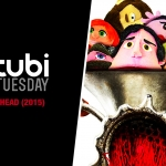 Tubi Tuesday: Head (2015)