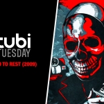 Tubi Tuesday: Laid to Rest (2009)