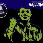 Introducing Drekculas Underworld: Halloween (1978)