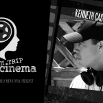 Couch Trip Cinema: Kenneth Castillo
