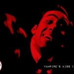 "Digging Deep: ""Vampire's Kiss"""