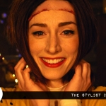 Fantastic Fest: The Stylist (2020)
