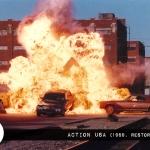Fantastic Fest: Action USA (1989)