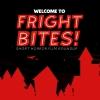 Fright Bites short horror roundup