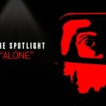 Indie Spotlight: Alone (John Hyams, 2020)
