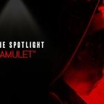 Indie Spotlight: Amulet (2020)