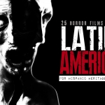 Hispanic Heritage: Exploring Latin American Horror
