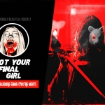 Not Your Final Girl Podcast Episode: The Mumblegore Gang